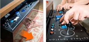 table-arcade-arcane-11