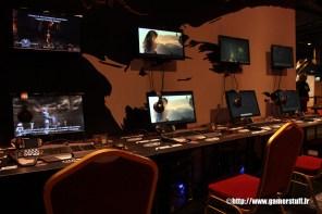 paris-games-week-2012-07