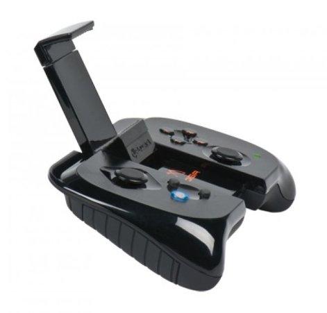gamepad-moga-mobile-android-02