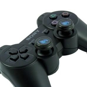 shootrgrip-bouton-joypad-playstation-2