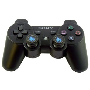 shootrgrip-bouton-joypad-playstation