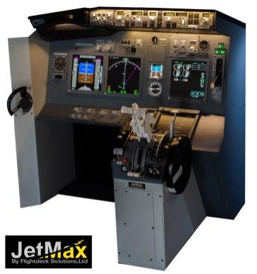 simulateur-vol-flightdeck-solutions-jetmax-737