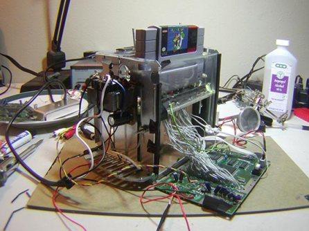 mod-snes-toaster-super-nintoaster-08