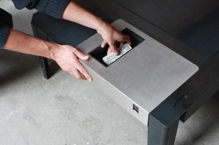 table-floppy-disquette-neulant_van_exel-telecommande