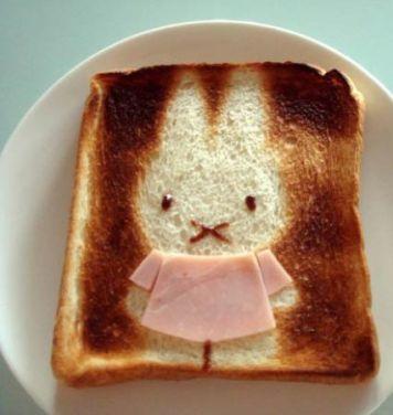 toast-grill-geek-09