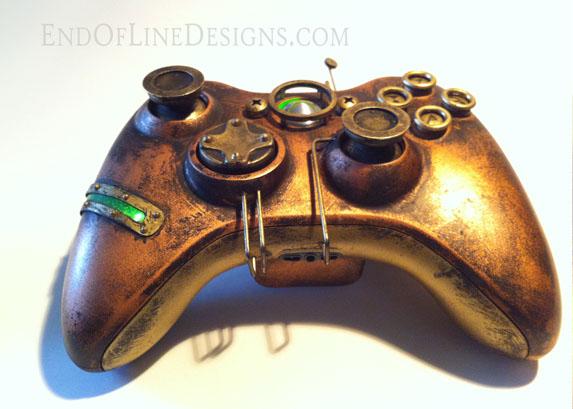 gamepad-xbox-360-steampunk-devin-1