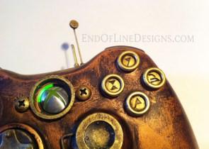 gamepad-xbox-360-steampunk-devin-2
