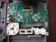 mod-nesp-console-nes-portable-cartouche-3