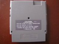 mod-nesp-console-nes-portable-cartouche-4