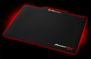 Tapis de souris CM Storm Power RX