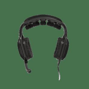 Casque Psycho Audiolabs Carbon