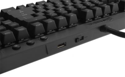 clavier-gamer-corsair-k70-03