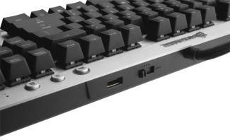 clavier-gamer-corsair-k70-05