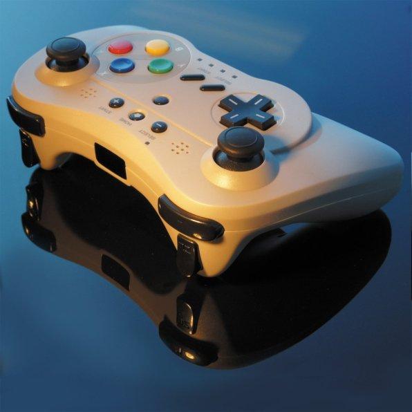 pro-controller-u-wii-u-pc-retro-gaming-android-2
