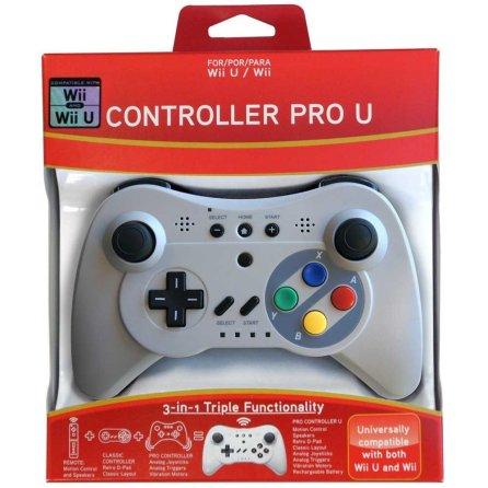 pro-controller-u-wii-u-pc-retro-gaming-android-6