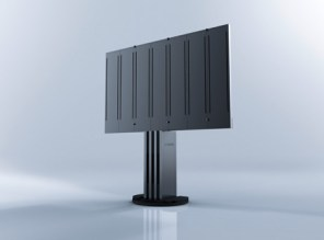 cseed-design-fonctionnement-ouverte