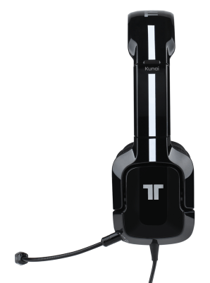 Casque Mad Catz Tritton Kunai Universel