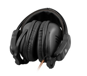 Casque Steelseries 3Hv2