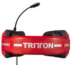 Casque Tritton Pro + pour PC / MAC