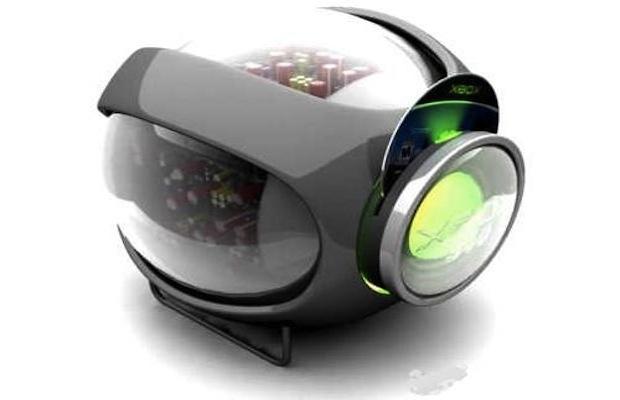 prototype-xbox-720-durango-05