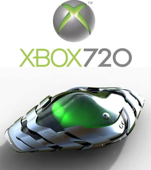 prototype-xbox-720-durango-09