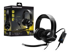 Casque Thrustmaster Y250CPX