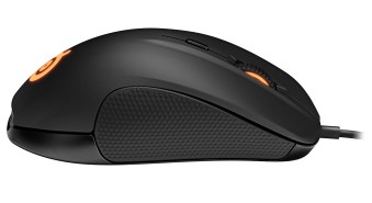 Souris SteelSeries Rival