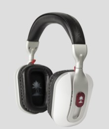 Casque Turtle Beach i60