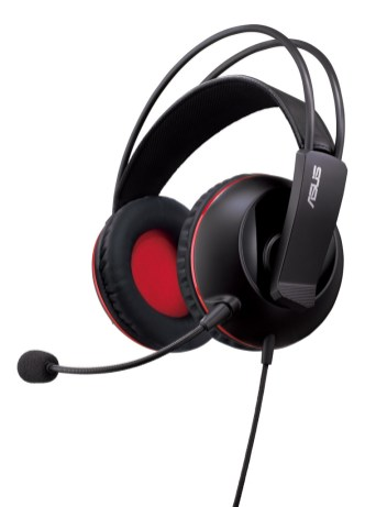 asus-cerberus-casque-gaming-01