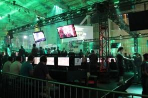 COD XP 2011-03