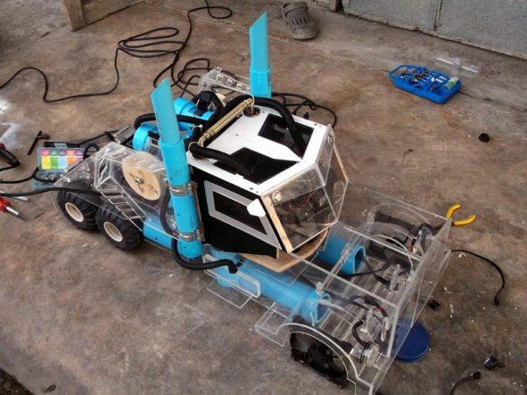 mod-pc-transformers-11