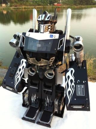 mod-pc-transformers-17