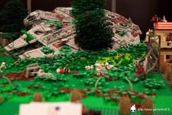 geekopolis-2014-metropolis-diorama-lego
