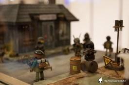 geekopolis-2014-teklab-diorama-playmobil