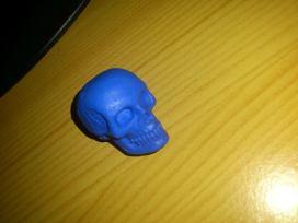 diorama-3d-zelda-ocarina-of-time-skulltula-03