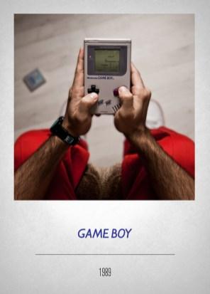 30-ans-manette-jeux-video-nintendo-gameboy-1989