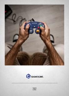 30-ans-manette-jeux-video-nintendo-gamecube-2002