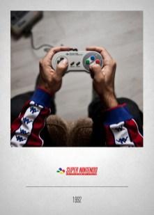 30-ans-manette-jeux-video-nintendo-snes-1992