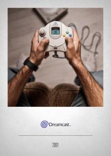 30-ans-manette-jeux-video-sega-dreamcast-2001