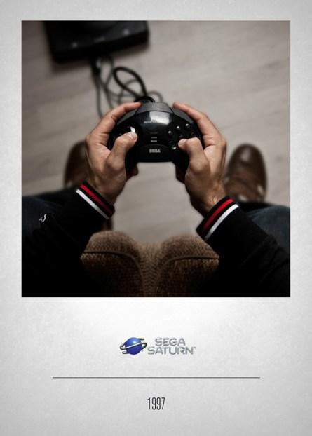 30-ans-manette-jeux-video-sega-saturn-1997