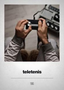 30-ans-manette-jeux-video-teletenis-1983