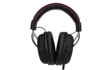 casque-kingston-hyperx-02
