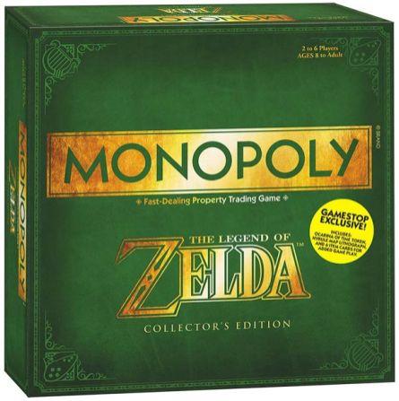 jeu-societe-monopoly-zelda-2