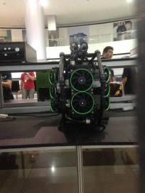 mod-pc-bi-moteur-02