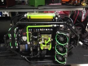 mod-pc-bi-moteur-07