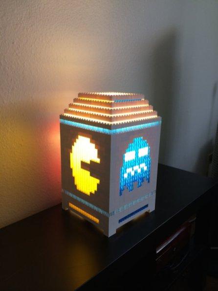 lampe-pac-man-lego-02