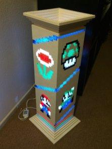 lampe-super-mario-lego-03