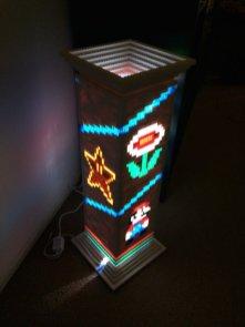 lampe-super-mario-lego-04