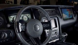 microsoft-project-ford-mustang-west-coast-custom-03