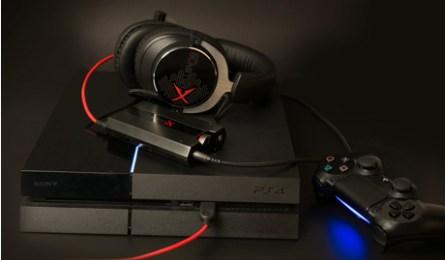 Sound-BlasterX-G5-PS4